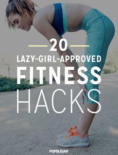 http://www.popsugar.com/fitness/Lazy-Girl-Fitness-Tips-36267366?crlt.pid=camp.zaIL7oZb10oF