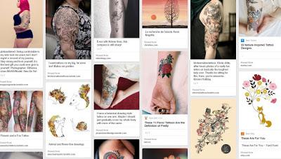 https://www.pinterest.com/colleenj74/tattoos/