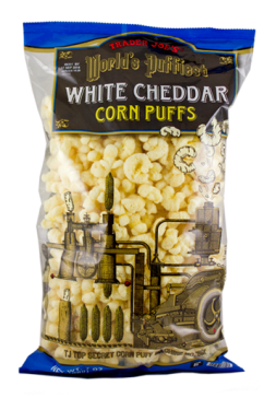 53371-worlds-puffiest-white-cheddar-corn-puffs