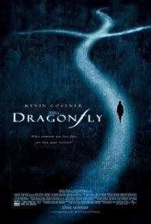 220px-Dragonfly_movie